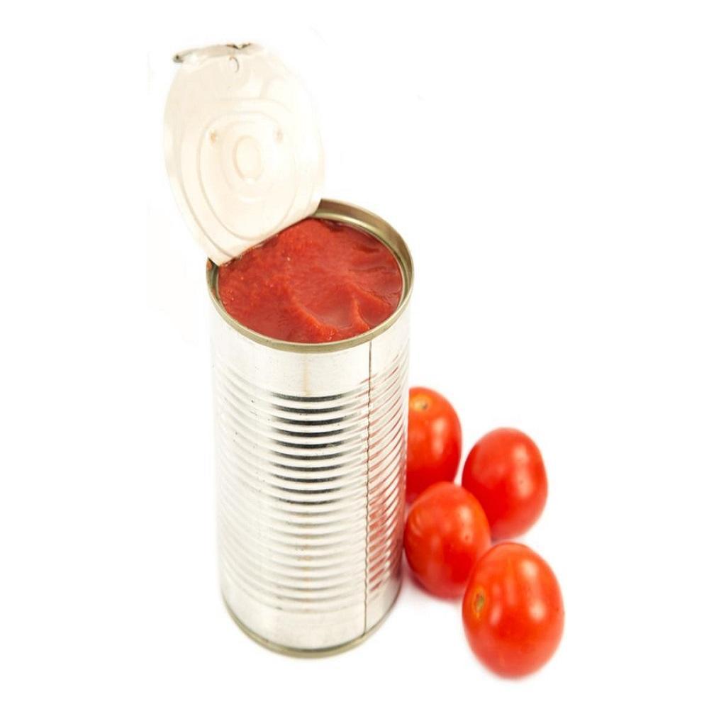 ケチャップソースのバイヤーのための高品質トマトペーストすぐに70gサシェガラスで入手可能新鮮な在庫が迅速に配達可能