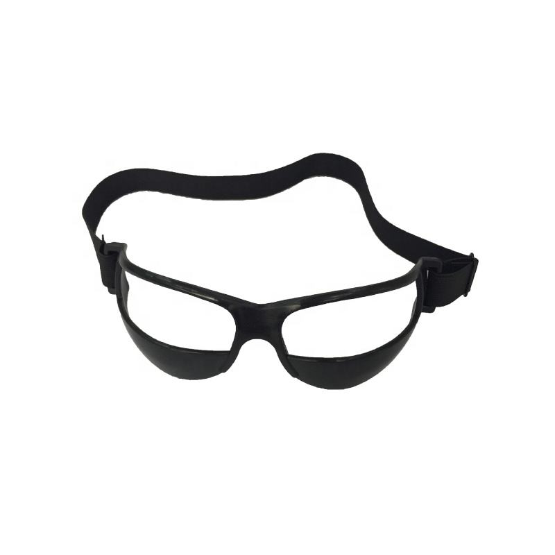 2020 Hot Selling for training Basketball sports Dribbling Training Glasses