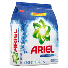 Hot Sale Ariel Actilift Xl Pack 3250g Washing Powder - Buy Ariel Washing Powder Offers,Box Packing Washing Powder,Ariel Washing