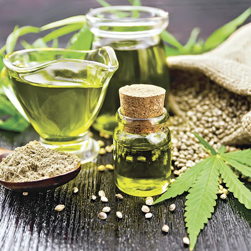 Отвар семени конопли марихуана виды