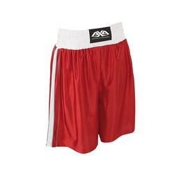 High Quality Good Sales customised Boxing Wear
