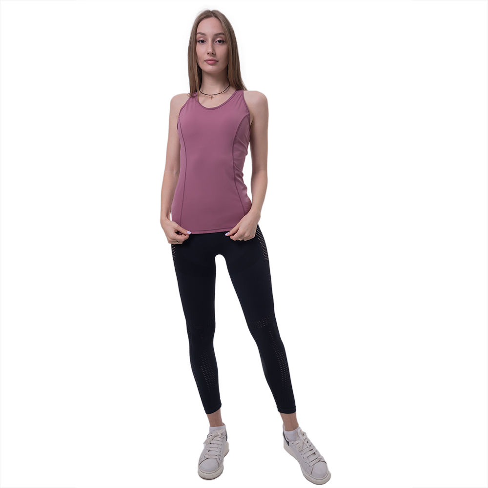 Wnab Industrie Spier Vrouwen <span class=keywords><strong>Sport</strong></span> Tank Top <span class=keywords><strong>Sport</strong></span> Tank Top Vrouwen <span class=keywords><strong>Hemdje</strong></span>