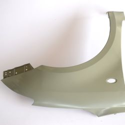 Auto body parts front fender for SUZUKI SWIFT