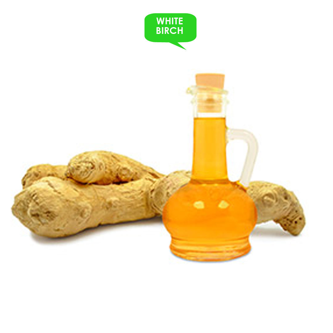 Chat Now to Get Best Quality Ginger CO2 Extract Oil at Reasonable Price