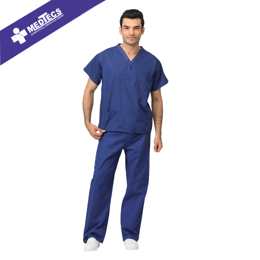 Personalizzata medical donne infermiere uniforme scrub