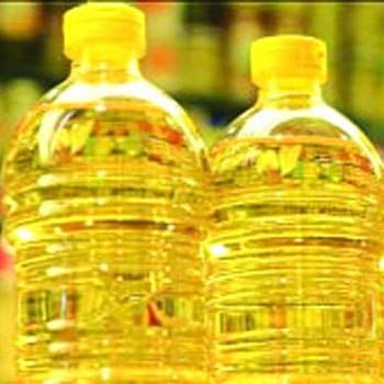 Widely Selling Crude Or Refined Soya Bean Oil Supplier Thailand