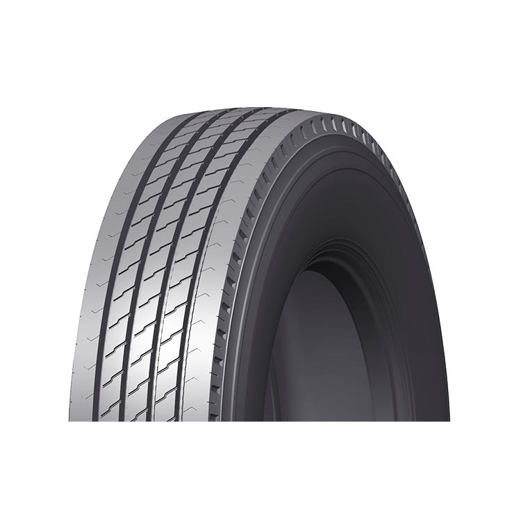 World Class Truck Tyres 295/80r 22.5 315/80r 22.5 385/65r 22.5 Brand For Dump And Delivery Trucks