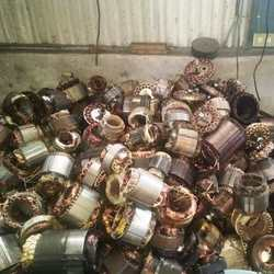 BEST MIXED ELECTRIC MOTOR SCRAP
