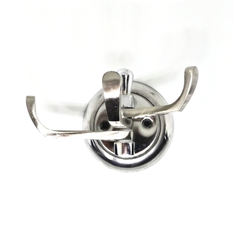 High Quality Reliable Wall Mounted Hanger Hook for Clothes
