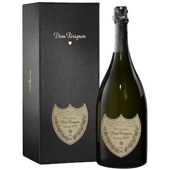 Wholesale 2020 Vintange Champagns, Wines 750ml