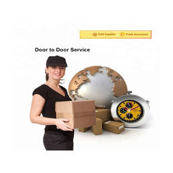 The Best Freight Services Air Door To Door Services From China For Taobao Orders To Vietnam For 5 Days