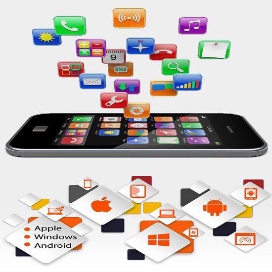 Компания по разработке <span class=keywords><strong>мобильных</strong></span> приложений для <span class=keywords><strong>Android</strong></span>/iOS