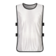 Pakistan Manufacturing Top Quality Custom Design Football Training Mesh Bib