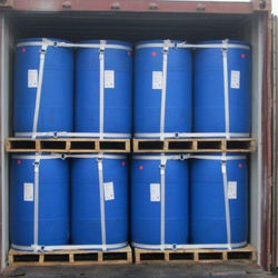 High Quality 99.8% Purity Vinyl Acetate Monomer