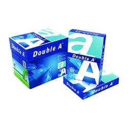 Manufacturer Price  Double A4 Copy Paper/ Printer A4 Paper