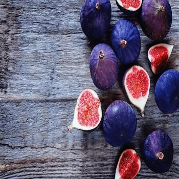Fresh & Dried FIG FRUITS for sale