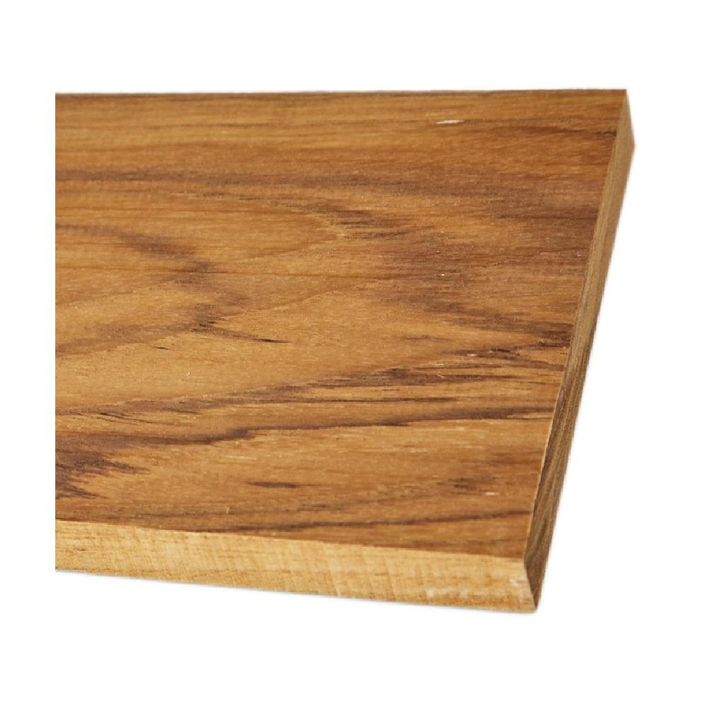 Best Price High Quality Teak Wood