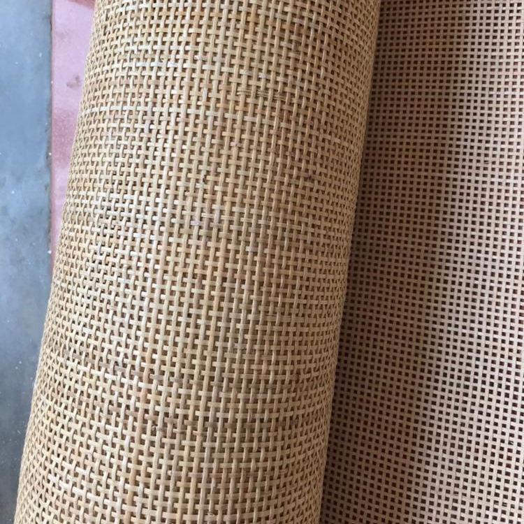 RATTAN WEBBING FOR SALE 100% NATURE FROM VIETNAM WITH CHEAP PRICE/ Annet Nguyen +84 973 249 162