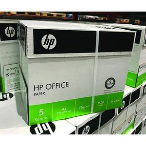 Hp Business copy paper A4