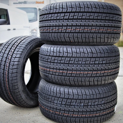 Used Car, Motorcycle Tyres,Used Rubber and Truck Tyre