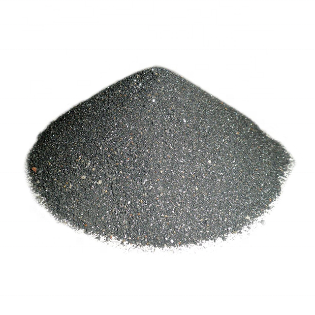 Buy wholesale top quality 63,0-66,0% TiO2 Ukraine titanium ilmenite concentrate sand