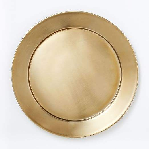 Ski Group Of Good Quality Low Price Round Shaped Dinner Plates With Stylish Design