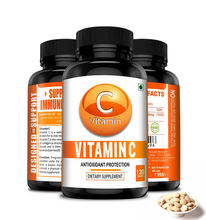 GMP certified vitamin c tablet vitamin c chewable tablet 1000mg