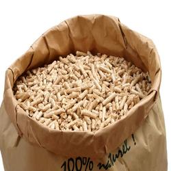High Btu Wood Pellets Cheap Wood Pellets For Sale Wood Pellets Price Ton