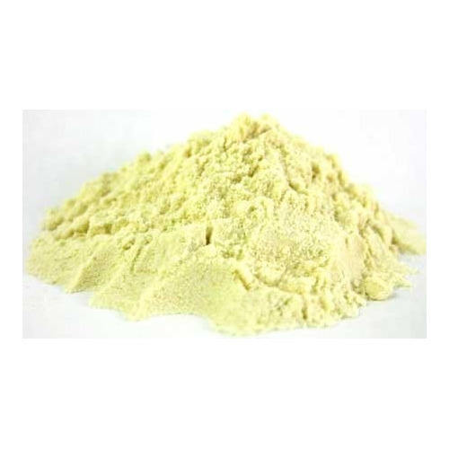 Dried Shrimp Shell Meal/ Shell Crab Powder/ Fish Meal for Animal Feed
