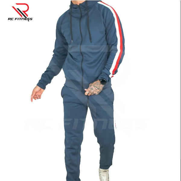 High Quality Kids Tracksuit Set/Wholesale Boys Jogging