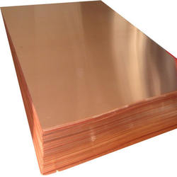 99.99% copper cathode from Tanzania