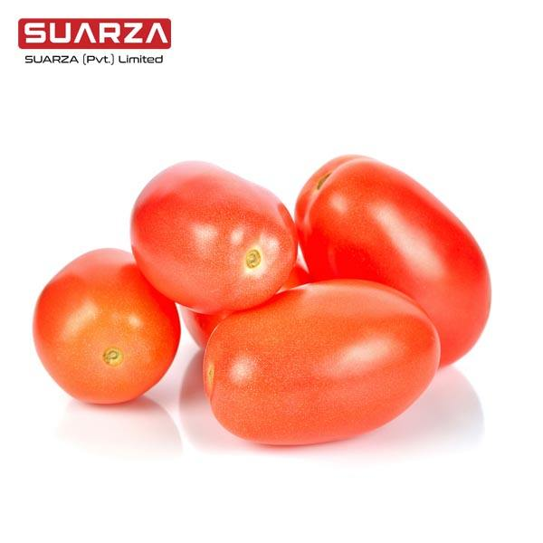 Fresh tomato best price in pakistan