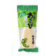 kameya wasabi cream made in japan