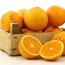 Cheap Fresh Oranges/ Tangerine/Mandarine/Lime/Lemon