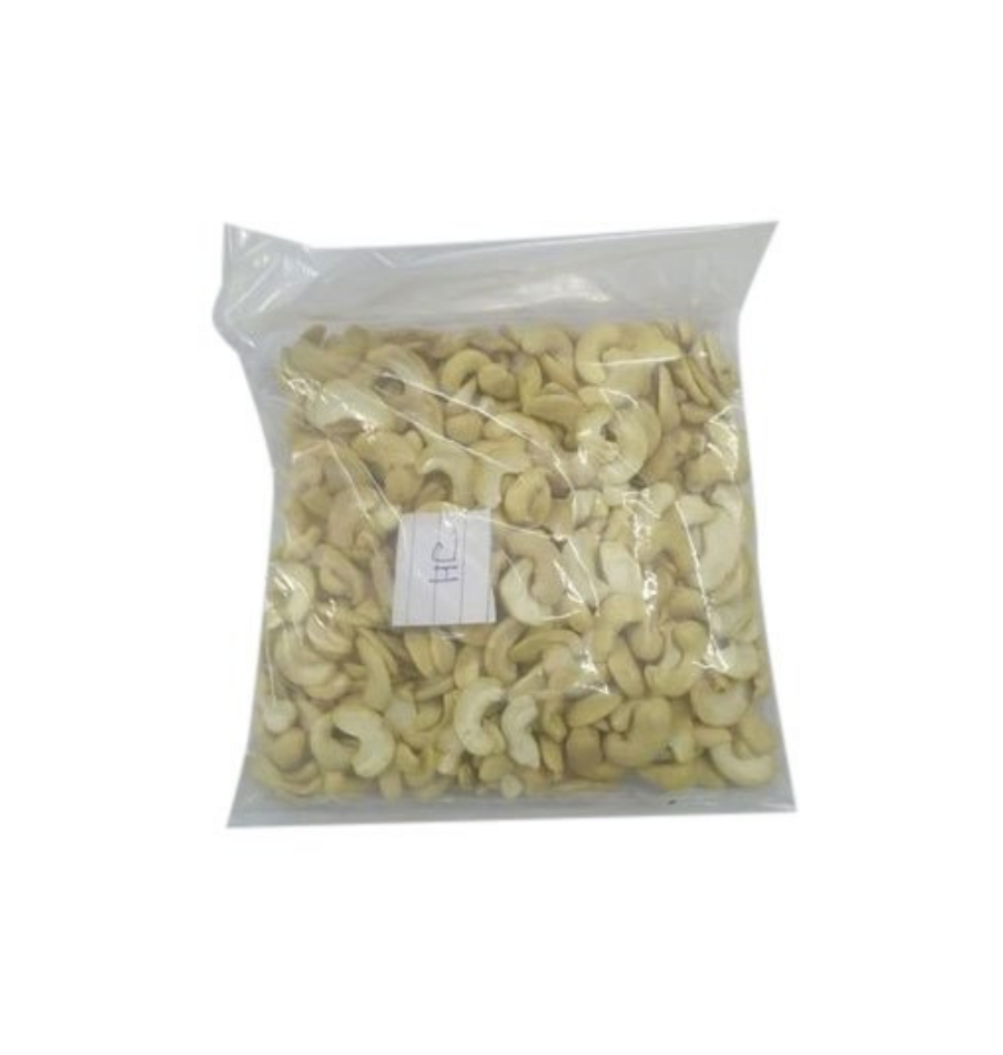 Buy best quality W320 cashew with a better discount.