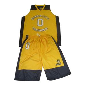 Best design men women sublimated reversible basketball uniforms custom design