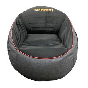 Comfort Lazy Sofa EPP Filling gaming bean bag chair
