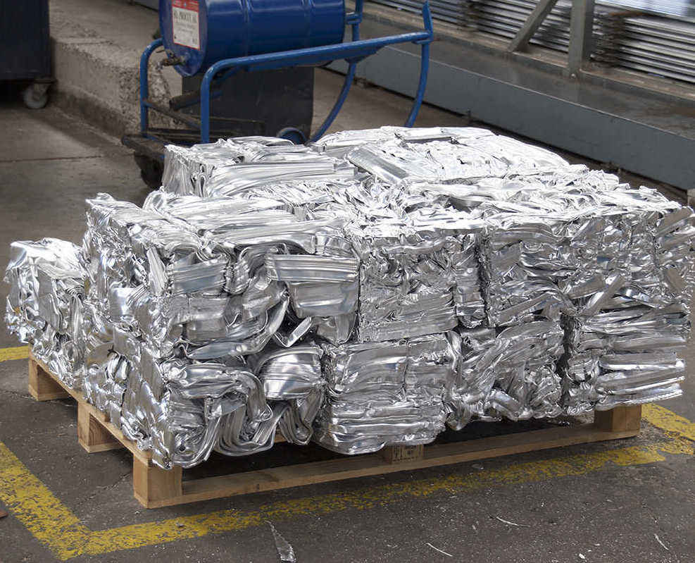 High quality Scrap Metal aluminium extrusion scrap 6061 6063, Aluminum Wire, Aluminium Cast Sheets, engine block availab