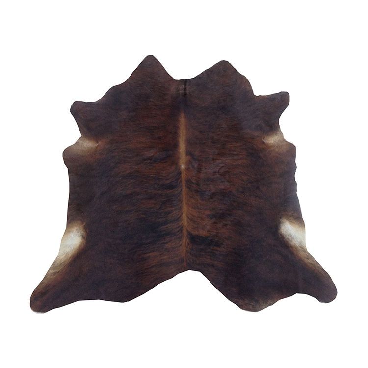 Bovine hide  high quality