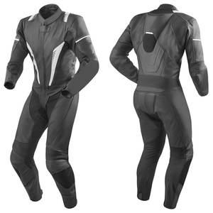 Protecteur imperméable à l'eau Personnaliser Motogp Combinaison De Course En Cuir Moto Veste De Course Moto Combinaison