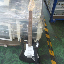 Japanese Second Hand Used Musical Instrument Electric Guitar