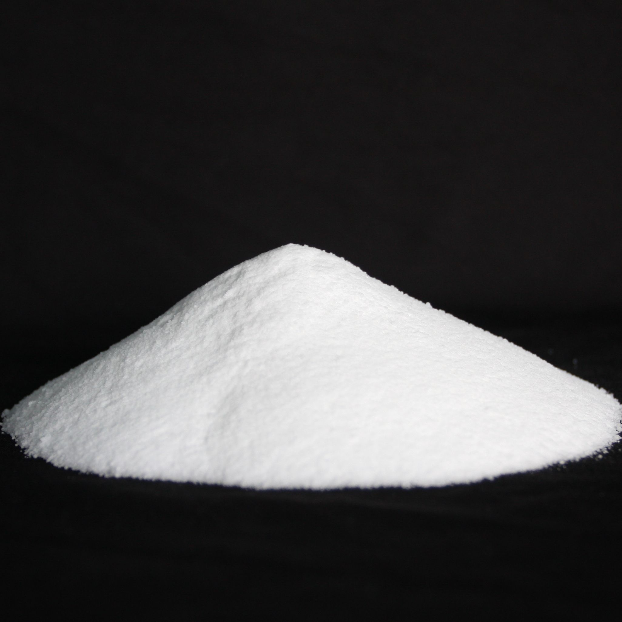Ope Wax Powder For Use In Pvc Processing And Wax Emulsion