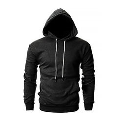 OEM service best selling less price hoodies