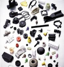 PRECISION AUTOMOTIVE PLASTIC PARTS - INDUSTRIAL - INJECTION MOLDED - ENGINEERING - CUSTOM ELECTRICAL PLASTIC COMPONENTS PARTS