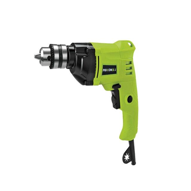 electric tool Impact drill G2-13 PIGEON brand 13mm power tool