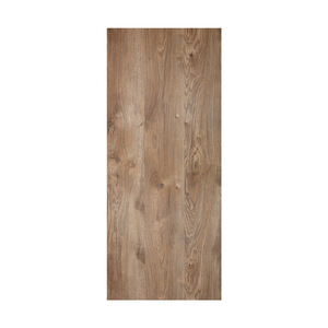 Superior quality Vinyl resilient plank sound proof spc flooring with eva foam 4mm