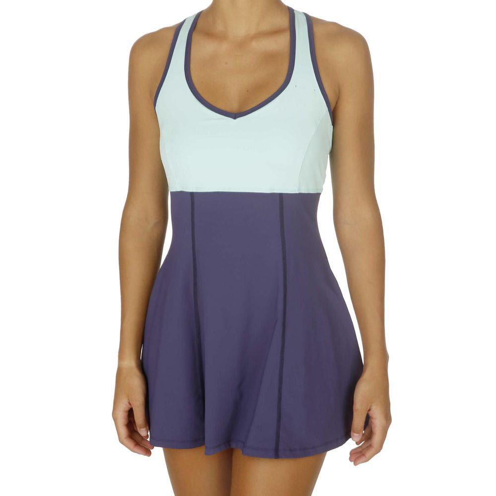 Custom tennis clothes female tennis dress