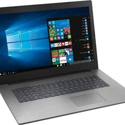 Used laptops 17inch Computer Core i5 17.3 Inch Intel I7 I9 1tb Laptop Notebook OEM in bulk