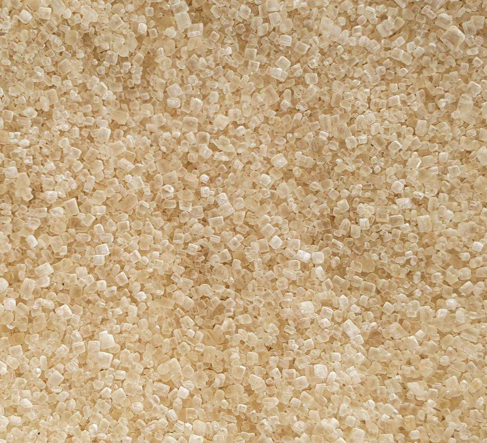 Discounted Good Quality Wholesale ICUMSA 600 / 1200 Brazilian Brown Sugar