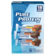Pure Protein Bars Variety Pack Healthcare Dietary Supplements